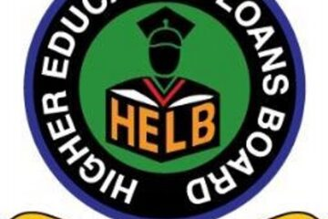 HELB loan disbursement status